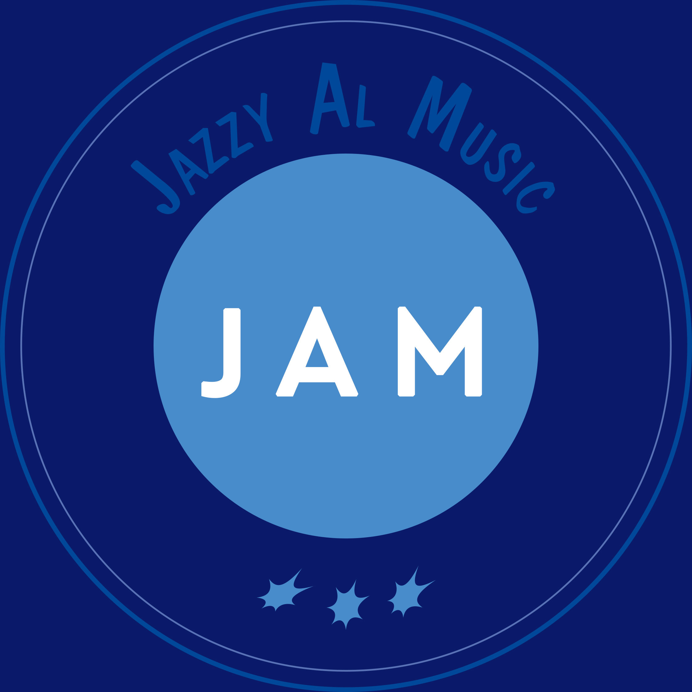 jazzyalmusic.at